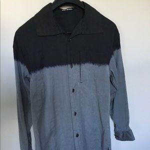 Vintage Issey Miyake Shirt